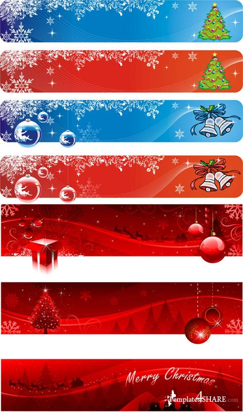 clipart » Templates4share.com - Free Web Templates, Themes ...