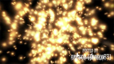HD Cosmic Implosion Transition / Revealer 3D - Footage for After Effects (Videohive)