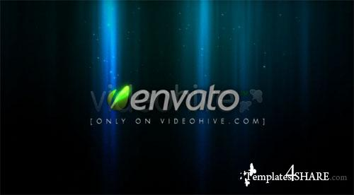 Logo Reveal HD - Version 2 - Project for After Effects (Videohive)