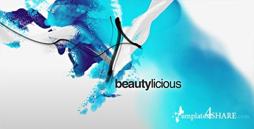 Elegantica HD - Project for After Effects (Videohive)