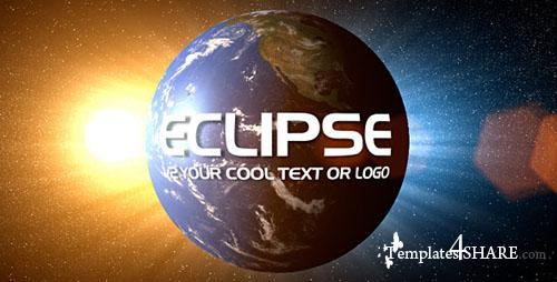 Eclipse V2 - CS3 Project File (Videohive)
